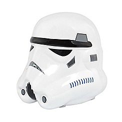 Star Wars - Money bank