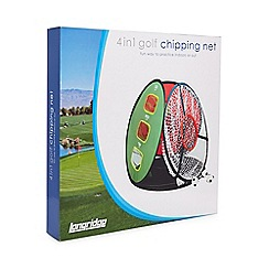 Gadget Co - Golf chipping net