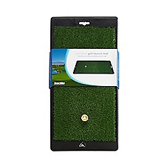 Gadget Co - Golf launch pad mat