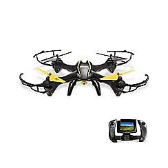 Mondo Motors - Titan drone