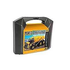 Haynes - JCB Articulated Dump Truck Construction Set