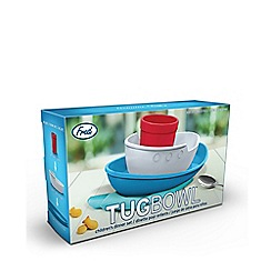 Fred - Tug bowl dinner set