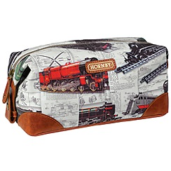Hornby - Washbag