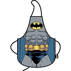 Batman - Character apron