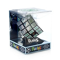 Paul Lamond Games - Special edition The Celtic Football Club Rubik's cube