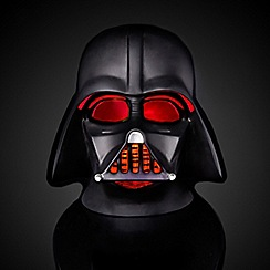 Star Wars - Darth Vader mood light