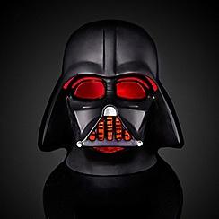 Star Wars - Darth Vader mood light