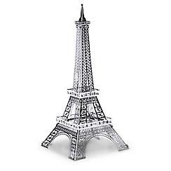 Professor Puzzle - Metal Earth Eiffel Tower
