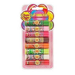Lipsmackers - Chupa Chups Party Pack Originals, 8 pcs