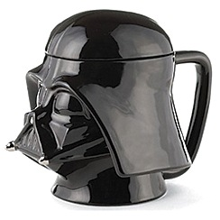 Star Wars - Darth Vader Ceramic Mug