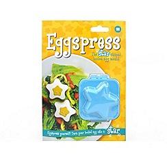 Mustard - Eggspress star