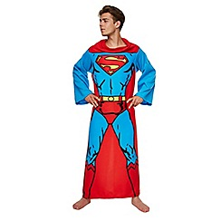Superman - Lounger