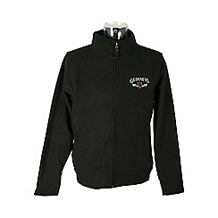 Guinness - Fleece jacket