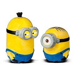 Despicable Me - Minions Salt & Pepper Shakers