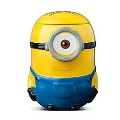 Despicable Me - Minions Sweets & Treats Jar