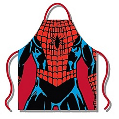 Spider-man - Apron
