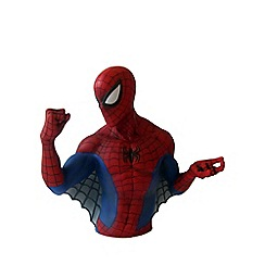 Spider-man - Moneybox