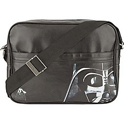 Star Wars - Classic collection Darth Vader Messenger bag