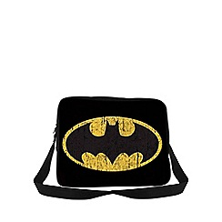 Batman - Messenger Bag