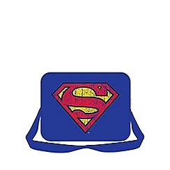 Superman - Messenger Bag