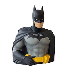 Batman - Money Bank