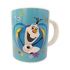 Disney Frozen - Mug