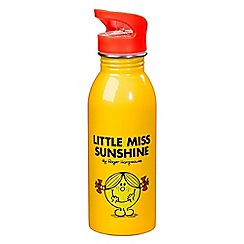 Little Miss - Sunshine waterbottle