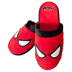 Spider-man - Slippers