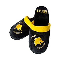 Rocky - Slippers