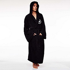 Star Wars - Galactic Empire robe