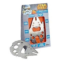 Star Wars - Multi tool