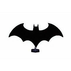 Batman - Eclipse light