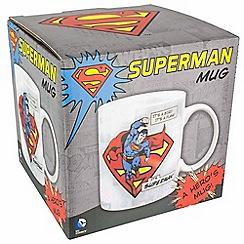Superman - Mug