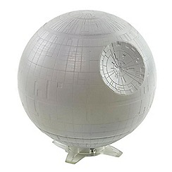 Star Wars - Death star mood light