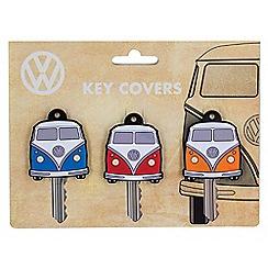 Debenhams - Campervan key covers