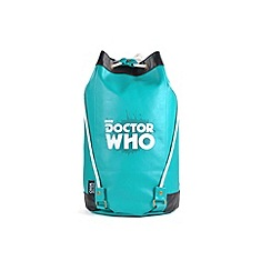 Doctor Who - Dalek Duffle Bag