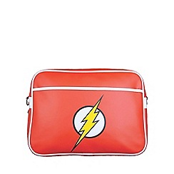 DC Comics - Flash Retro Bag