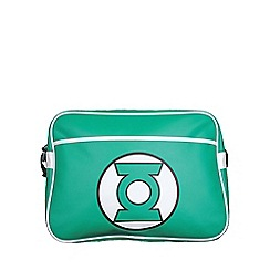 DC Comics - Green Lantern Retro Bag