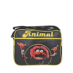 Disney - Muppets Animal Retro Bag