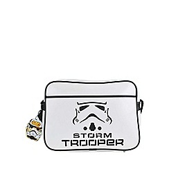 Star Wars - Stormtrooper Retro Bag