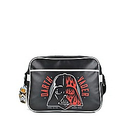 Star Wars - Darth Vader Retro Bag