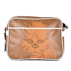 Star Wars - Chewbacca Retro Bag
