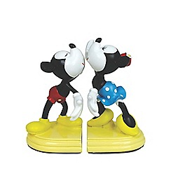 Mickey Mouse Clubhouse - Bookends