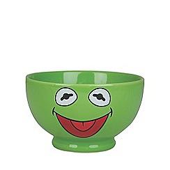 Disney - Muppets Kermit Bowl