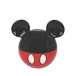 Mickey Mouse Clubhouse - Ceramic Money Box