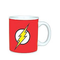 DC Comics - Flash Boxed Mug
