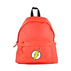 DC Comics - Flash Rucksack