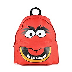 Disney - Muppets Animal Rucksack