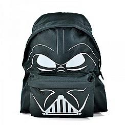 Star Wars - Darth Vader Rucksack