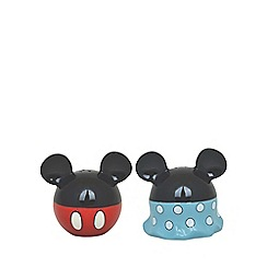 Mickey Mouse Clubhouse - Salt and Pepper Shakers